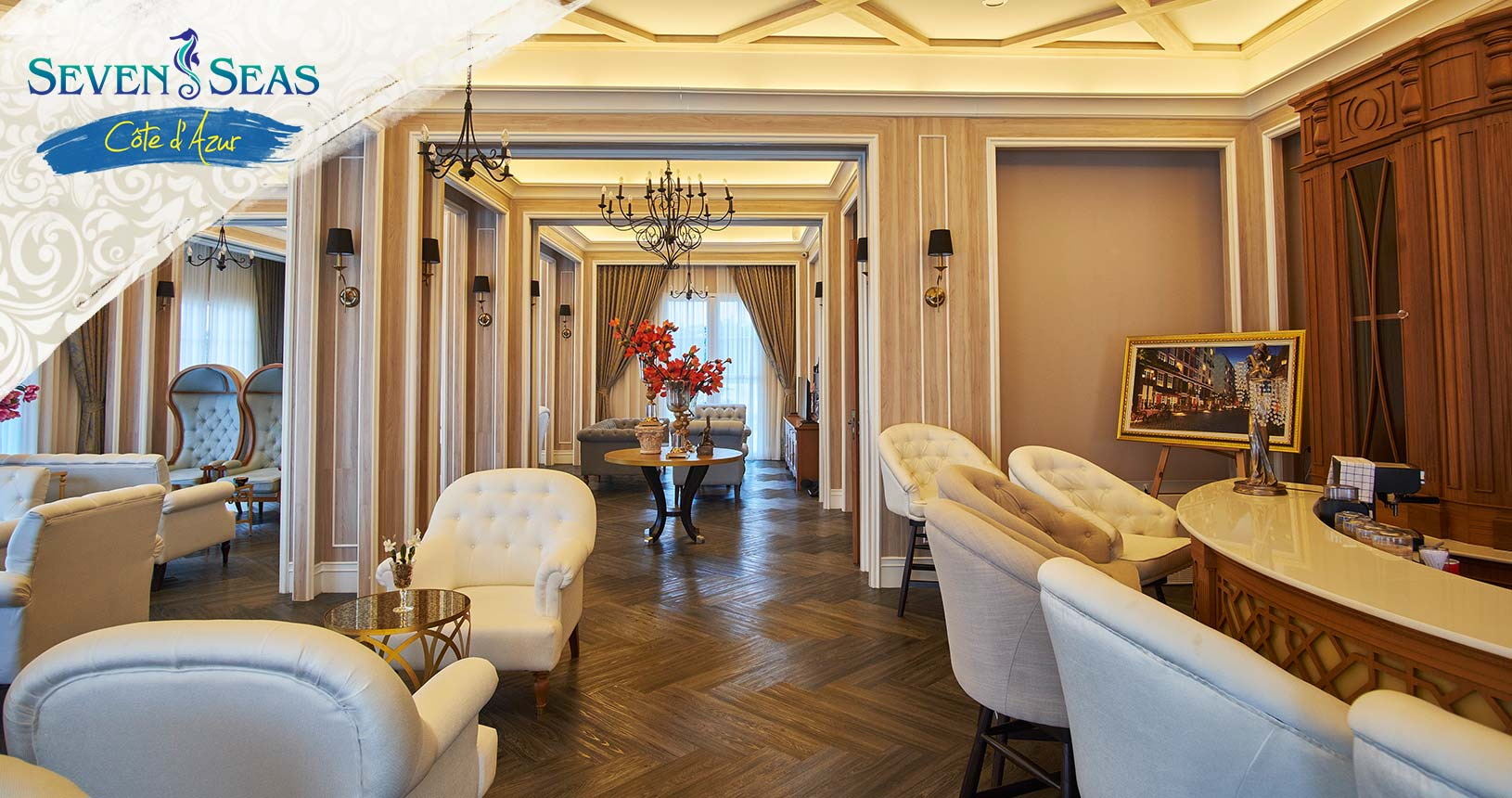 features-images-clubhouse-lounge