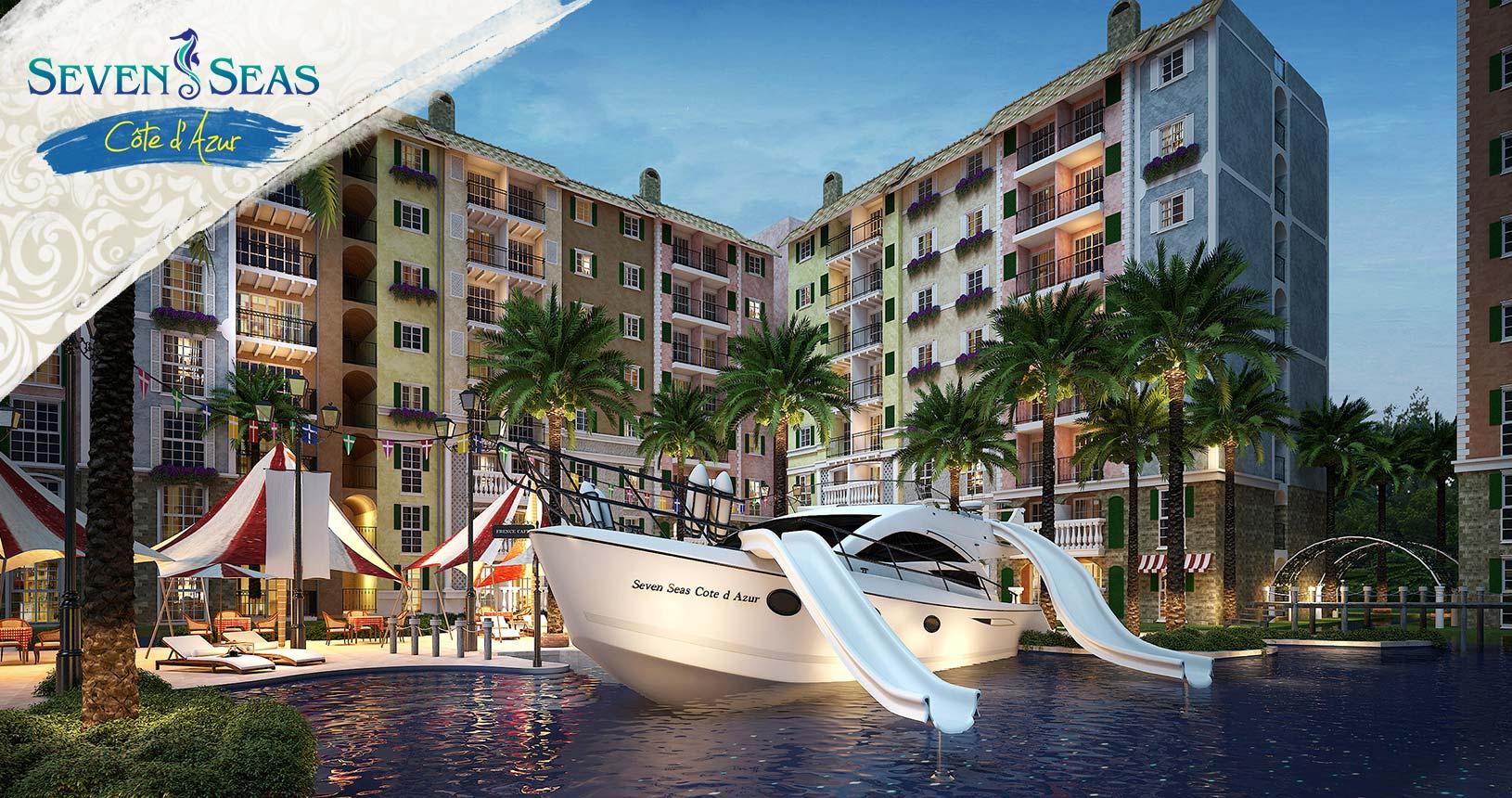 features-images-monaco-yacht