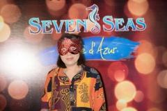 Seven Seas Cote d'Azur - Celebration & Thank You Party - March 31 The Photos (10)