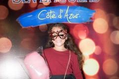 Seven Seas Cote d'Azur - Celebration & Thank You Party - March 31 The Photos (11)
