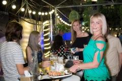 Seven Seas Cote d'Azur - Celebration & Thank You Party - March 31 The Photos (12)