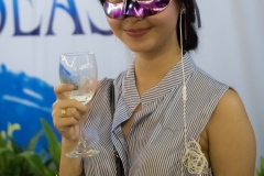 Seven Seas Cote d'Azur - Celebration & Thank You Party - March 31 The Photos (18)