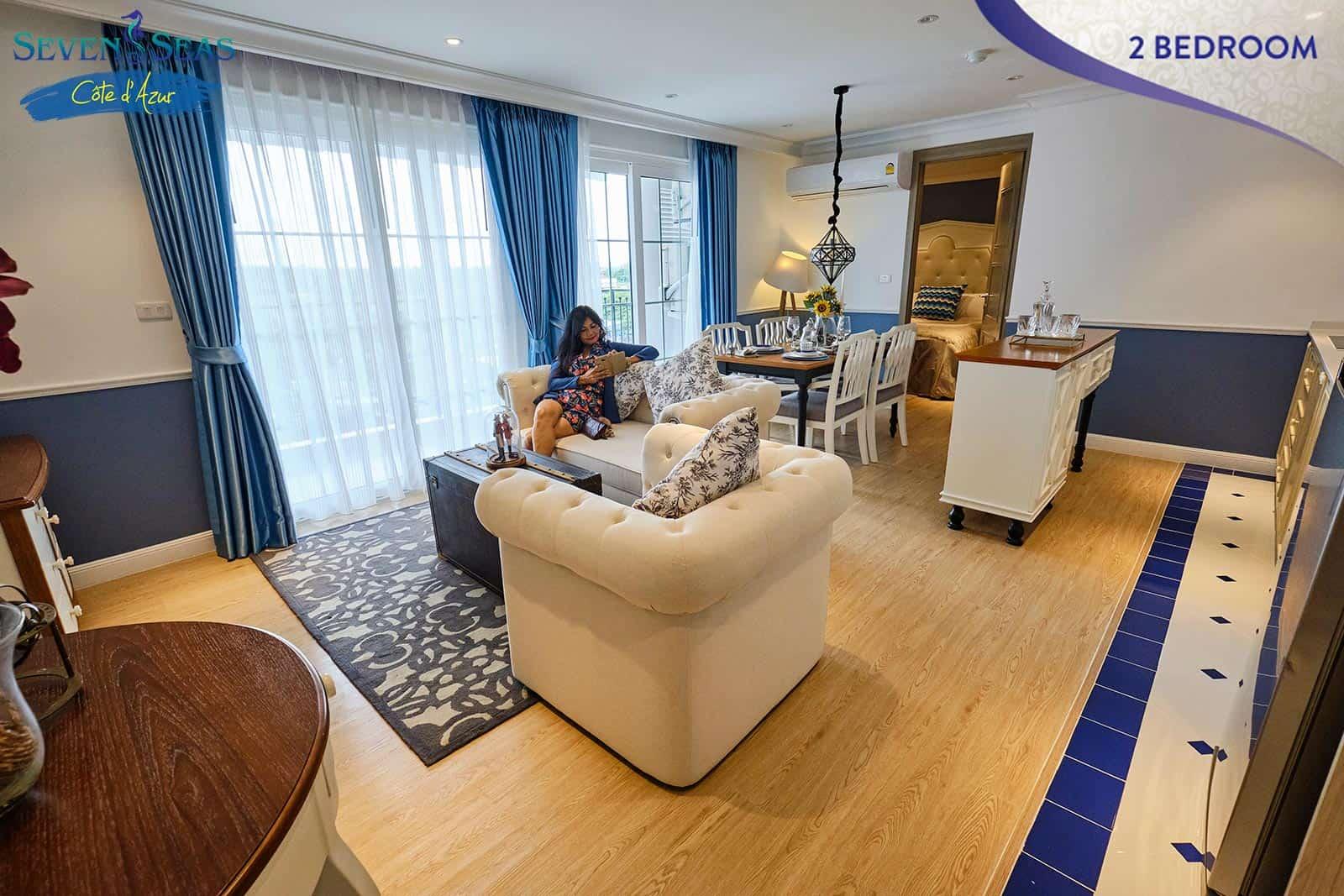 ss2-2-bedroom-condo (13)
