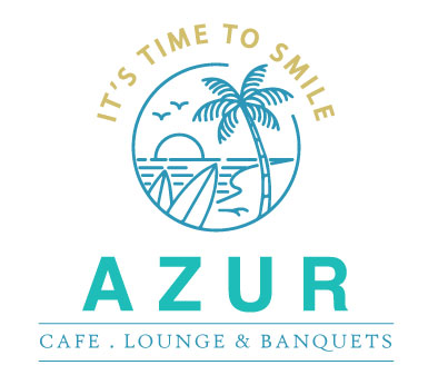 Azur-cafe-lounge-sevenseas-logo